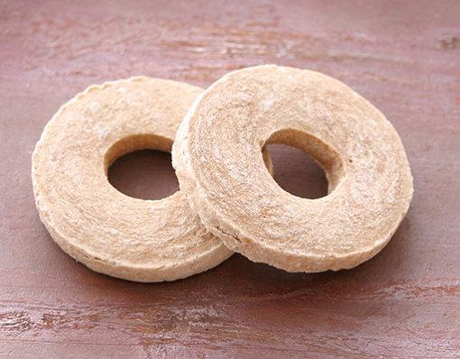 ドットわん dot wan ドットわんクッキーヨーグルト