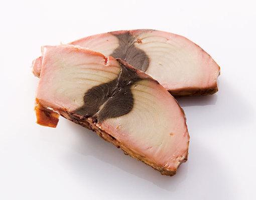 dot wan(ドットわん) ドットわん鶏ごはん&豚ごはん 食べ比べバリューセット