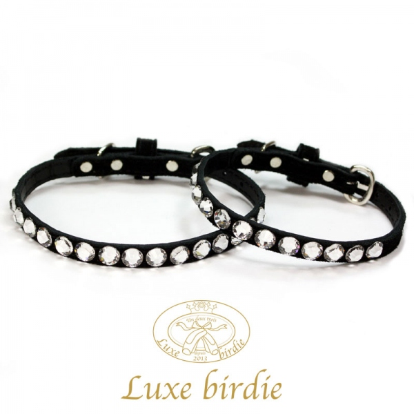 Luxe birdie (リュクスバーディ) Luxeグランカラー