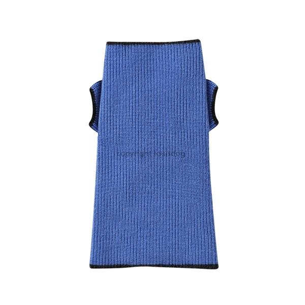 ルイスドッグ louisdog The Only Blue Cashmere
