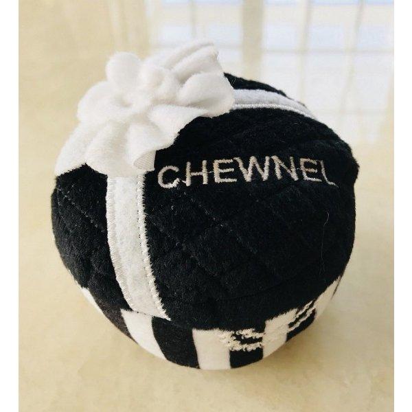ドッグディギンデザイン Dog Diggin Designs Chewnel Gift Box