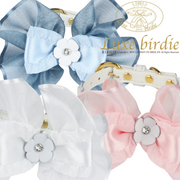 Luxe birdie (リュクスバーディ) ココフルールカラー
