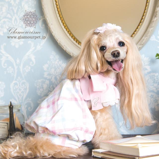 グラマーイズム Glamourism Sally(サリー)