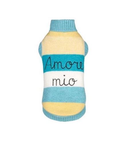 フォーペッツオンリー for pets only AMORE MIO PULL (AI2018-P2)
