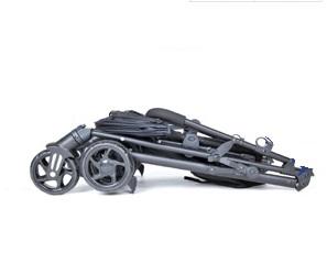 Mother Cart(マザーカート) 着せ替え用フレーム(ラプレ Lサイズ)