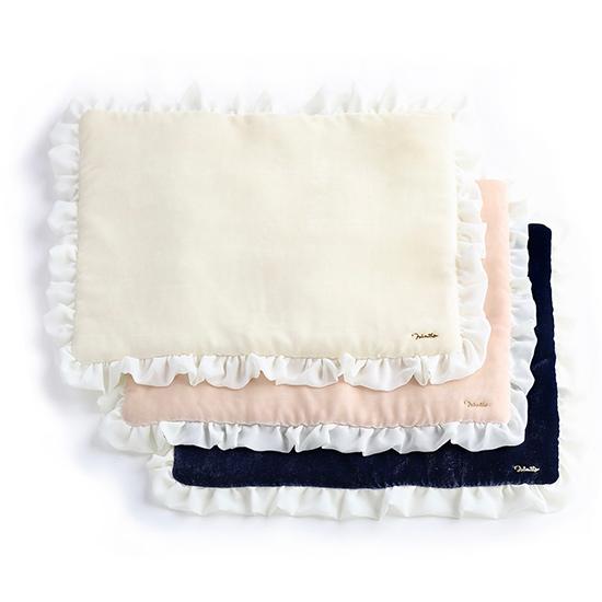 ミムット mimtto Silky soft blanket