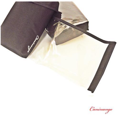 天使のカート シャンアンジェ フレームバック「ノートンType」(左右2個セット/各サイズ共通)
