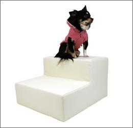 アイドッグ iDog Living i Step mini アイステップミニレザータイプ