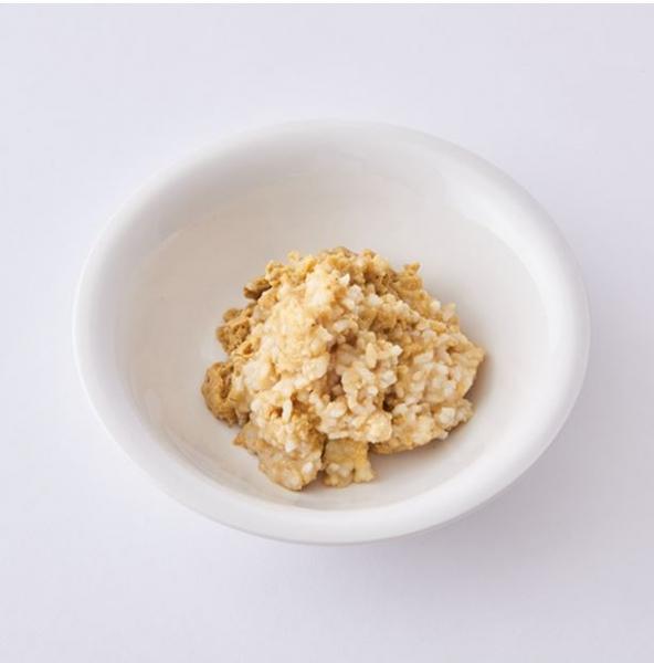 PURSUITOFLOVE(パシュートオブラブ)玄米wetfood【犬用ペットドッグフードごはんベースフード】