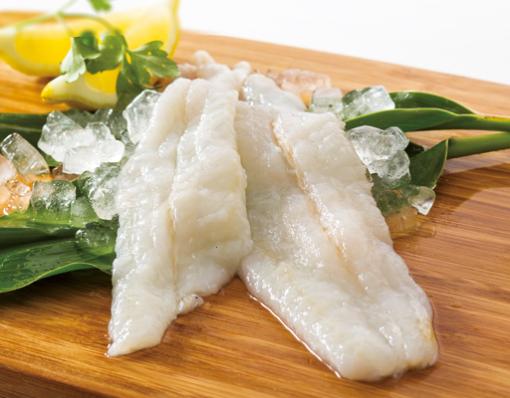 ドットわん dot wan ドットわん魚ごはんミニ(120g)