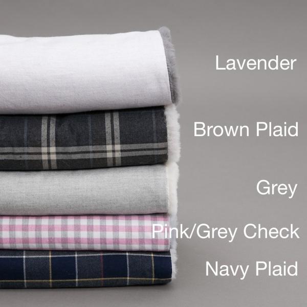 ルイスドッグ louisdog My Favorite Blanket