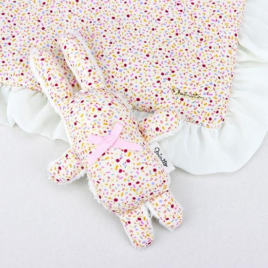 ミムット mimtto Sprinkles Mat
