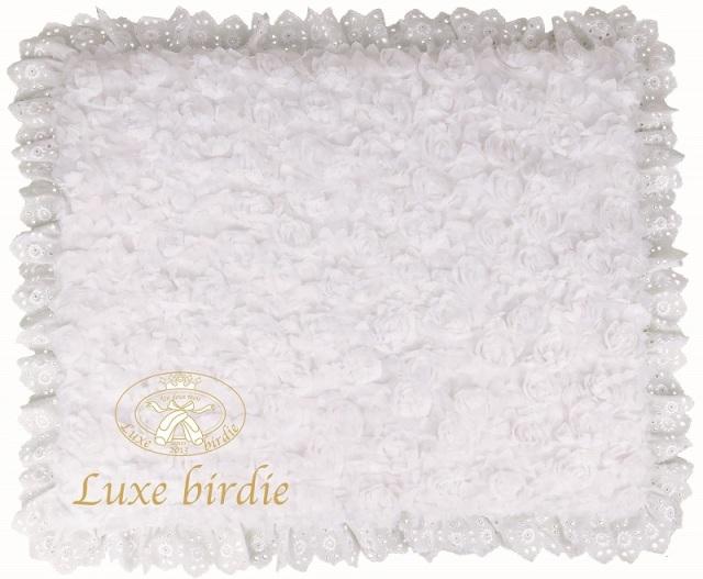 Luxe birdie (リュクスバーディ) フォンテーヌカフェマット