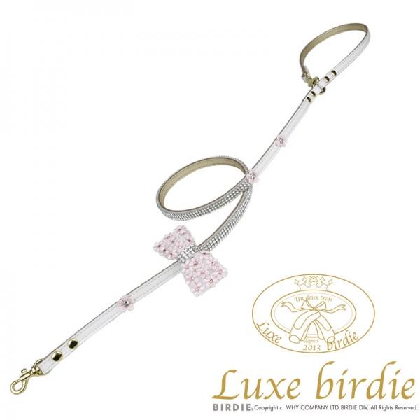 Luxe birdie (リュクスバーディ) フラワーガーデンリード