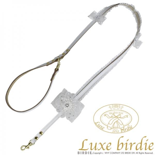 Luxe birdie (リュクスバーディ) ブランフルールカラー