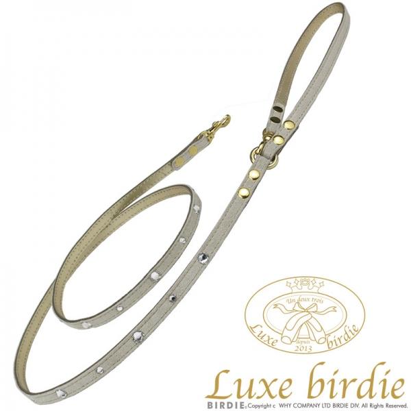 Luxe birdie (リュクスバーディ) BEIGEグランリード