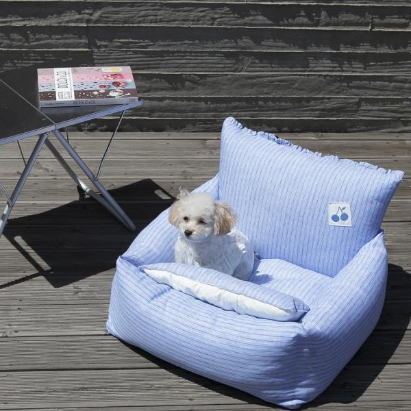 ルイスドッグ louisdog Blue Lagoon Driving Kit