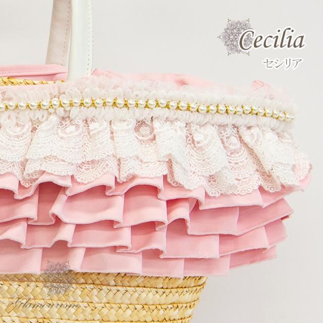 Glamourism (グラマーイズム) Cecilia(セシリア)