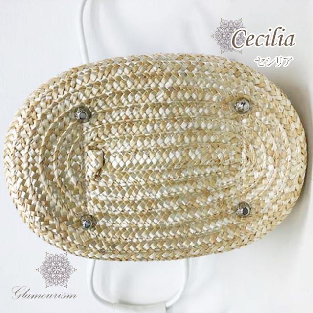 グラマーイズム Glamourism Cecilia(セシリア)