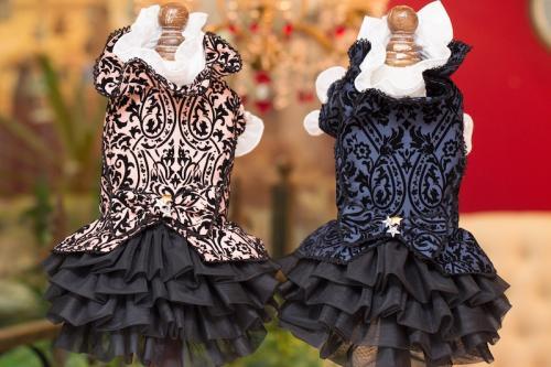 ブルブブ BUL BU-BU Fantasy Dress