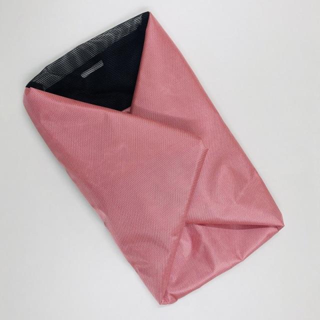 マザーカート Mother Cart ラプレアジリティー兼用インナーバッグ ピンク