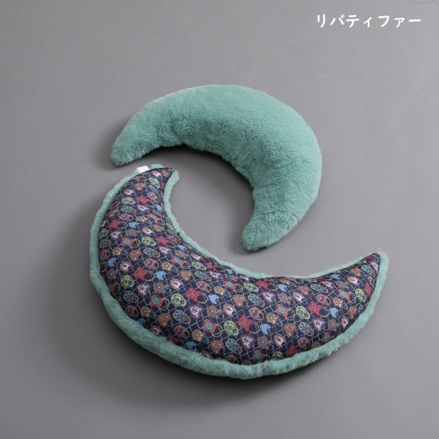 ルイスドッグ louisdog Moon Pillow