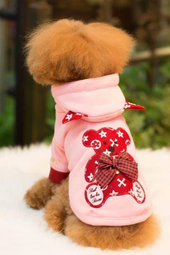 ブルブブ BUL BU-BU BB bear P/K