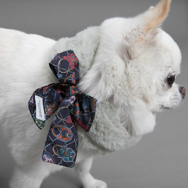 ルイスドッグ louisdog LIBERTY Fur