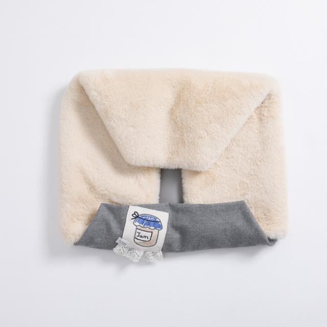ルイスドッグ louisdog Aspen Furry Boom Body Cover