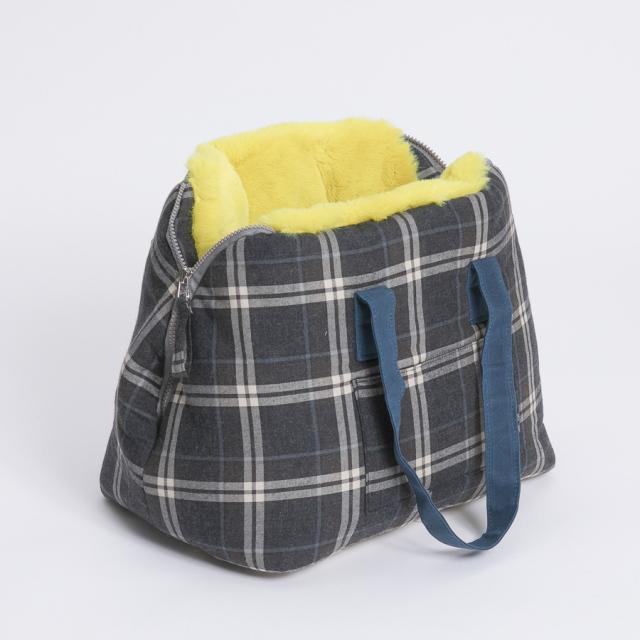 ルイスドッグ louisdog Furaround Bag/Aspen