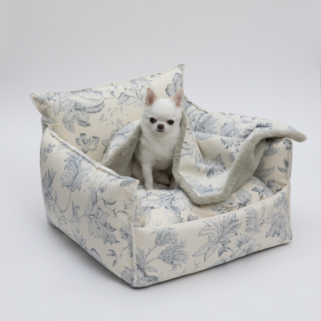 ルイスドッグ louisdog Grace Saturday Sofa