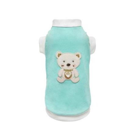 フォーペッツオンリー for pets only DREAMY BEAR T-SHIRT (PE2020-P7)