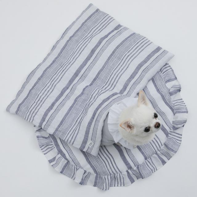 ルイスドッグ louisdog Brilliant Blanket