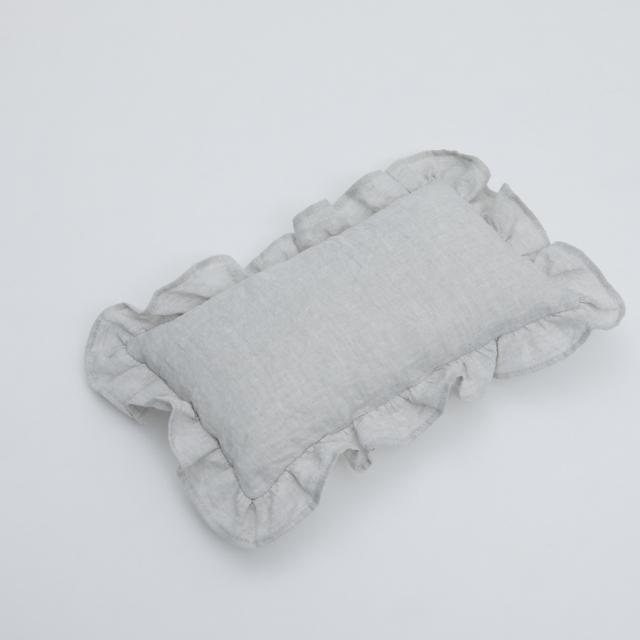 ルイスドッグ louisdog Brilliant Pillow