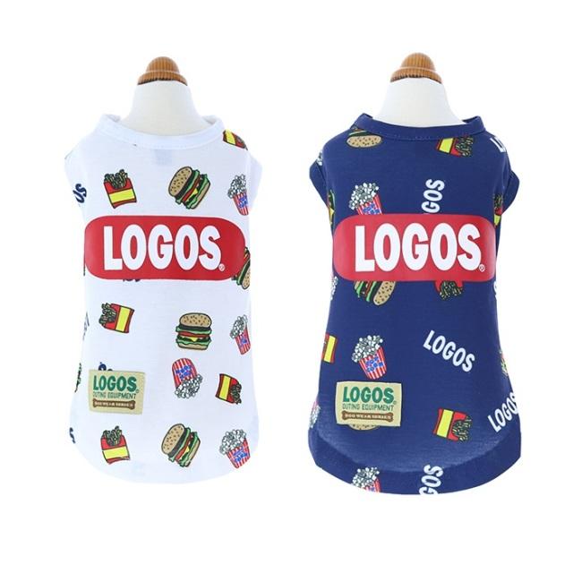 ロゴス LOGOS ジャンクタンク