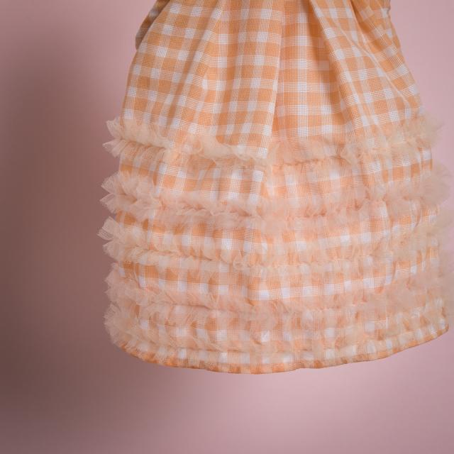 ルイスドッグ louisdog haSha Dress