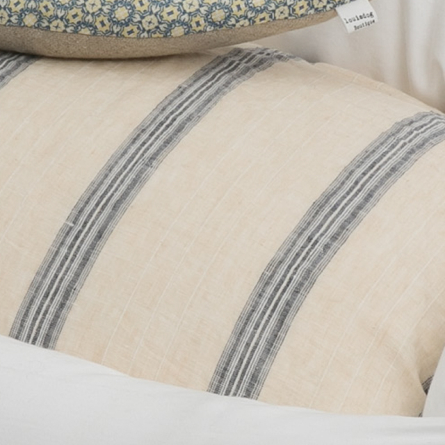 ルイスドッグ louisdog Glitter Boom Cushion Cover