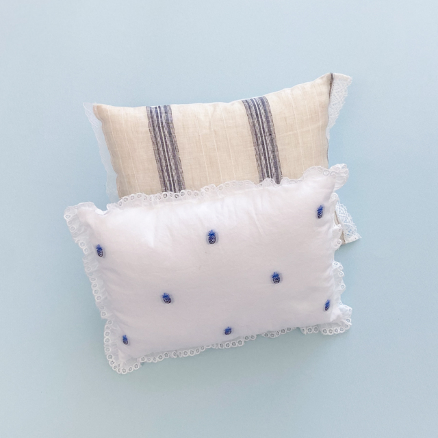 ルイスドッグ louisdog Summer Dream Pillow