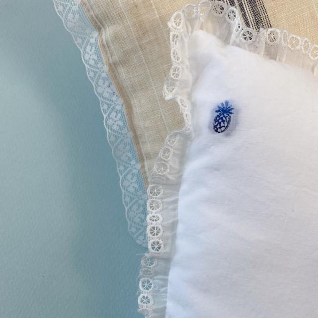 ルイスドッグ louisdog Summer Dream Pillow