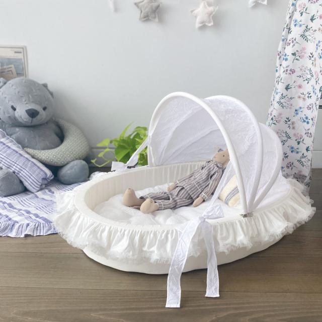 ルイスドッグ louisdog Baby Cradle
