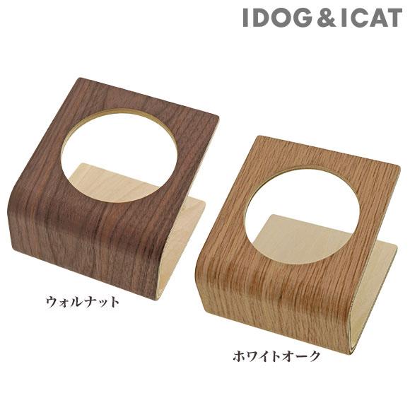 IDOG&ICAT Keat Grain キートグレイン