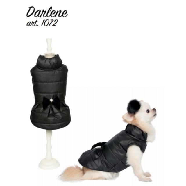 シャーロットドレス Charlotte's Dress Coat Darlene (Art 1072)