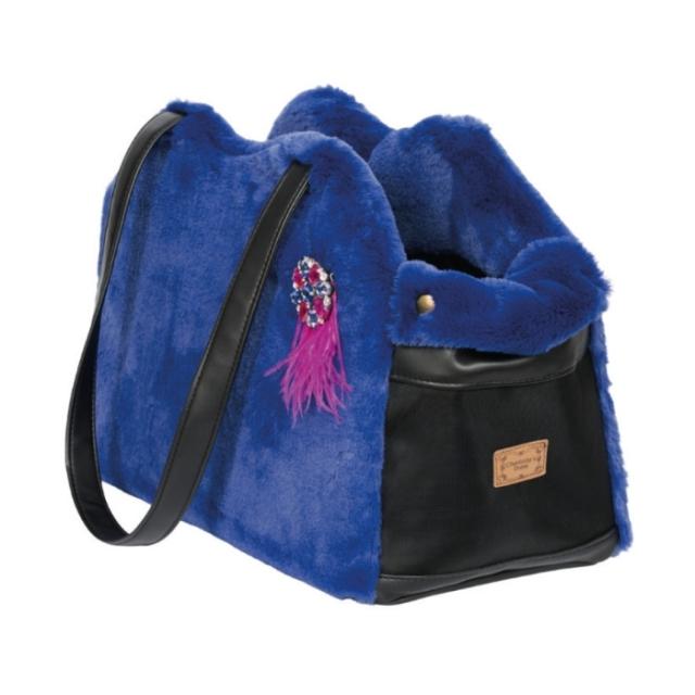 シャーロットドレス Charlotte's Dress Bag Austin (Art O130)