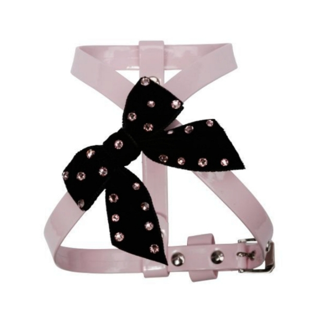 シャーロットドレス Charlotte's Dress Harness Kiki (Art g1492)