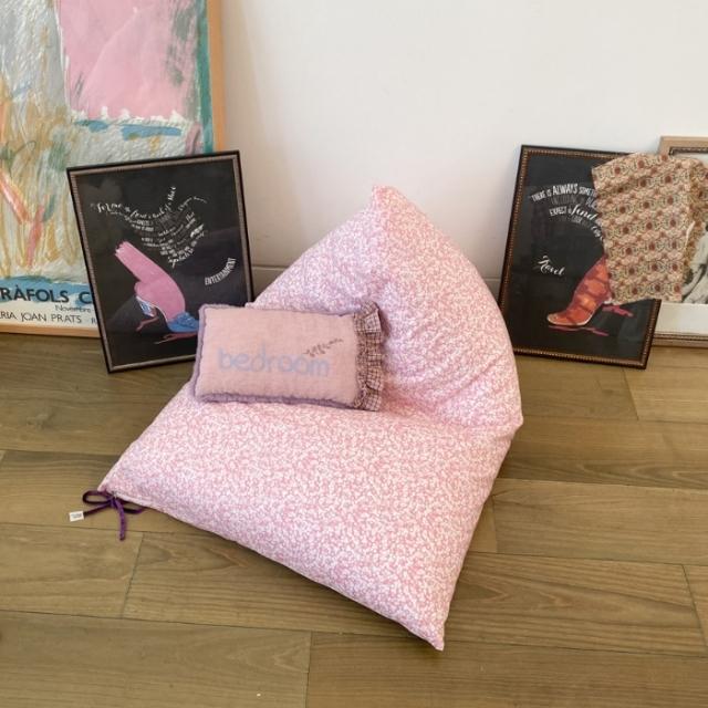 ルイスドッグ louisdog My Lounge Sofa/Liberty Cover