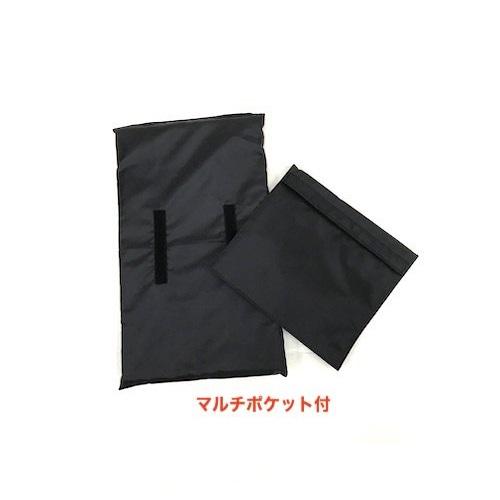 マザーカート Mother Cart アジリティー・ラプレ兼用 下段バッグ用クッション