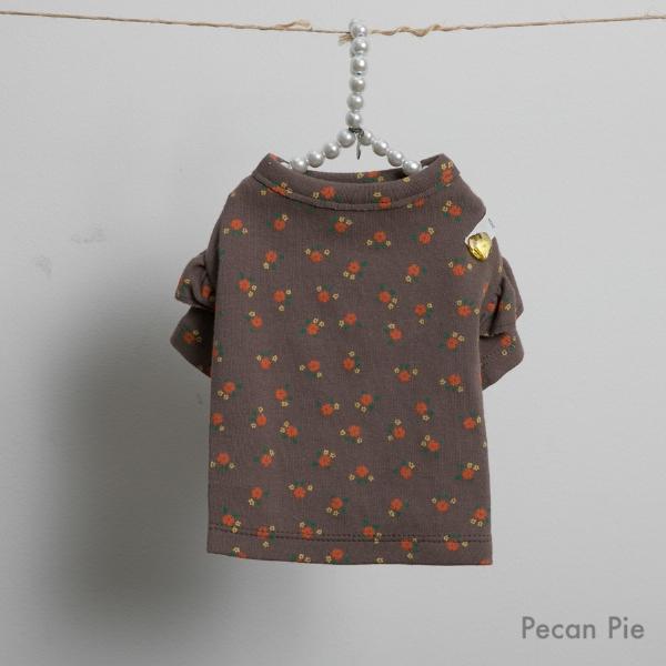 ルイスドッグ louisdog Willow T-shirt