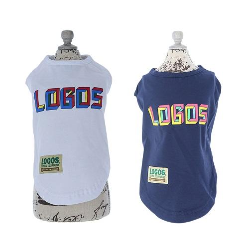 ロゴス LOGOS トリックロゴタンク