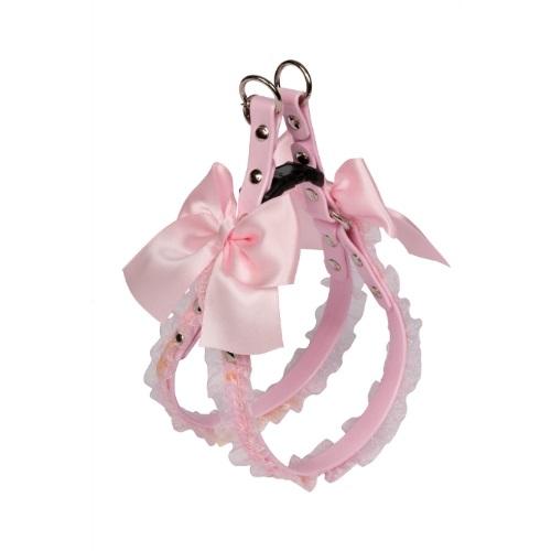 シャーロットドレス Charlotte's Dress Harness Bellami (Art Q124N)