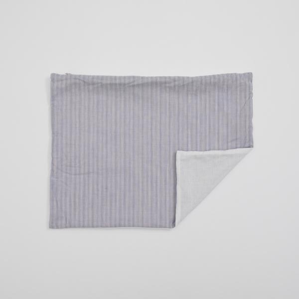 ルイスドッグ louisdog Lavender Boom Cushion Cover
